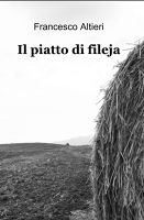 Il piatto di fileja