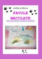 FAVOLE MACULATE
