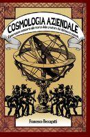 Cosmologia Aziendale