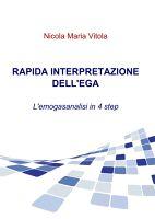 RAPIDA INTERPRETAZIONE DELL'EGA