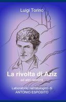 La rivolta di Aziz