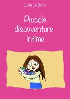 Piccole disavventure intime