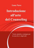 Introduzione all'arte del Counseling