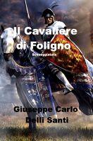 Il Cavaliere di Foligno