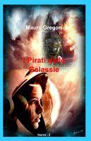 I Pirati delle Galassie