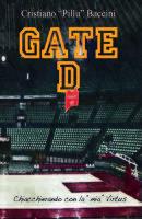 GATE D