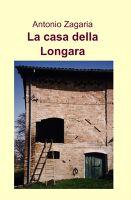 La casa della Longara