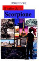 Il salto dello Scorpione