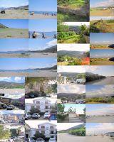 la storia di un villaggio di pescatori