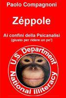 Zéppole