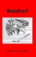 Waldhorf