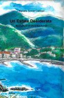 Un Estate Desiderata