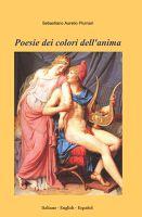 Poesie dei colori dell'anima