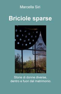 Briciole sparse