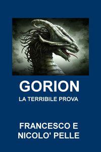 GORION
