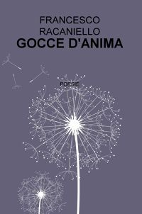GOCCE D'ANIMA