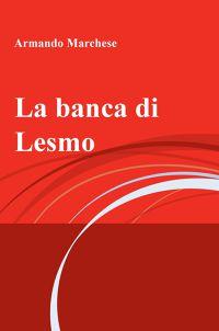 La banca di Lesmo