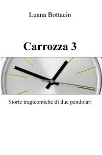 Carrozza 3