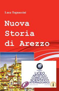 Nuova Storia di Arezzo