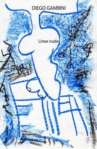 Linee nude