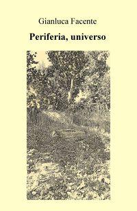 Periferia, universo