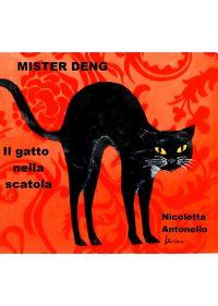 MISTER DENG