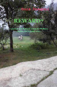 REWARD7