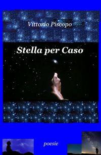Stella per Caso