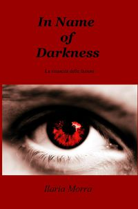 In Name of Darkness