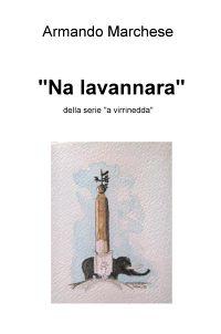 """""""Na lavannara"""""""