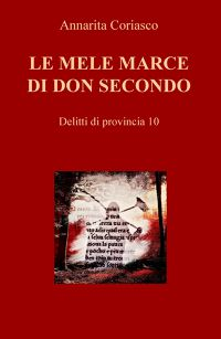 LE MELE MARCE DI DON SECONDO