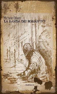 La banda dei romantici