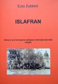 ISLAFRAN