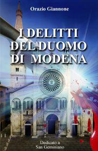 I delitti del duomo di Modena