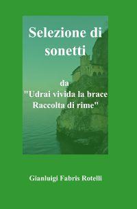 Selezione di sonetti