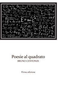 Poesie al quadrato