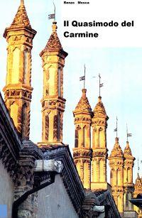 Il Quasimodo del Carmine