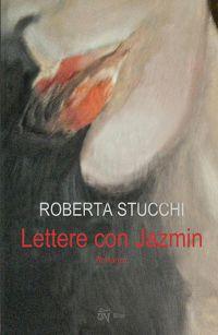 Lettere con Jazmin