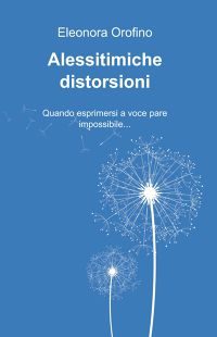 Alessitimiche distorsioni