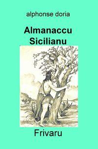 Almanavccu Sicilianu