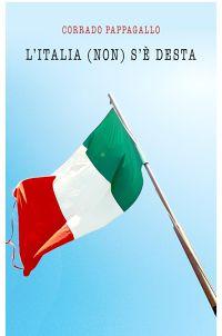 L'Italia (non) s'è desta