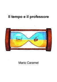 Il tempo e il professore