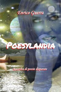 Poesylandia