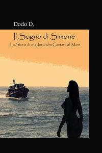 Il Sogno di Simone