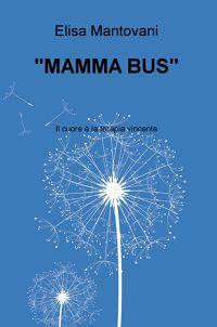 """""""MAMMA BUS"""""""