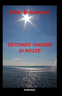 SECONDO VIAGGIO DI NOZZE