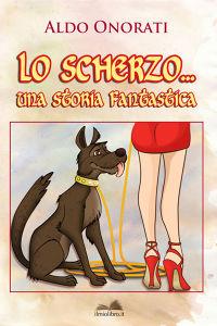 Lo Scherzo…