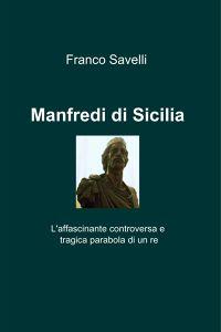 Manfredi di Sicilia