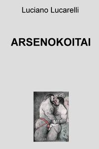 ARSENOKOITAI