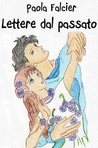 Lettere dal passato